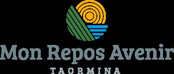 Mon Repos Avenir Logo